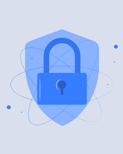 How to Secure Your WordPress Website with Cloudflare & Jetpack