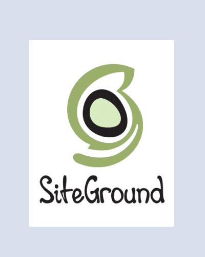 SiteGround Managed WordPress Reviewed