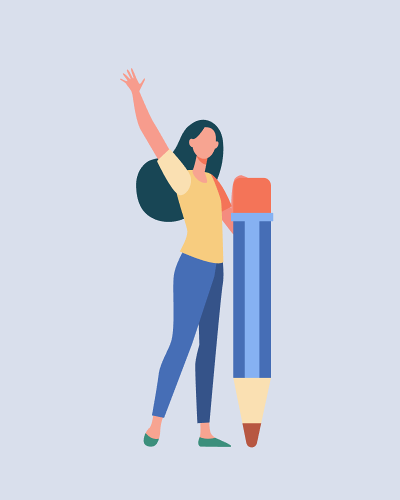 The Best Blogging Platforms (Free & Paid)