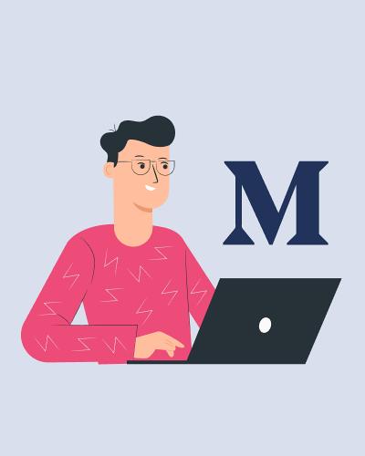 How to Start Writing on Medium and Make Money
